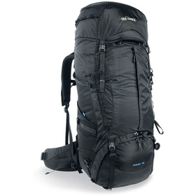 Tatonka Yukon Backpack 70+10l black